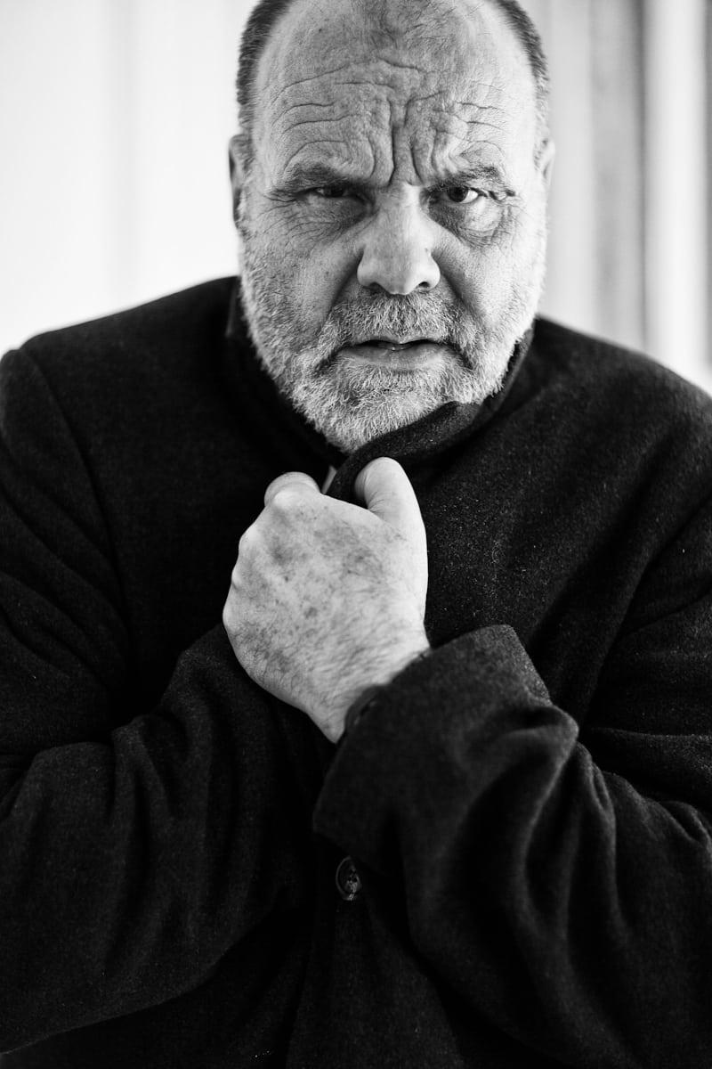Lajos Kovács