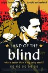 Land of the Blind Movie Streaming Online