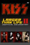 Larger Than Life II Movie Streaming Online