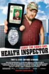 Larry the Cable Guy: Health Inspector Movie Streaming Online