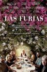 Las furias Movie Streaming Online