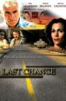 Last Chance Movie Streaming Online
