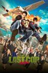 Last Cop The Movie Movie Streaming Online