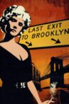 Last Exit to Brooklyn Movie Streaming Online