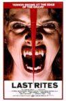 Last Rites Movie Streaming Online