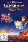 Laura's Star and the Mysterious Dragon Nian Movie Streaming Online