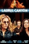Laurel Canyon Movie Streaming Online