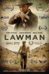 Lawman Movie Streaming Online