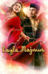 Layla Majnun Movie Streaming Online