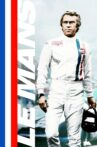 Le Mans Movie Streaming Online