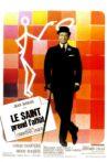 Le Saint prend l'affût Movie Streaming Online