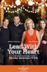 Lead with Your Heart Movie Streaming Online