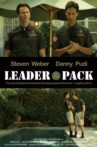 Leader of the Pack Movie Streaming Online