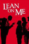 Lean On Me Movie Streaming Online
