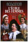 L'École des femmes Movie Streaming Online