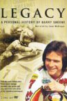 Legacy: A Personal History of Barry Sheene Movie Streaming Online