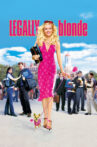 Legally Blonde Movie Streaming Online