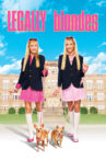 Legally Blondes Movie Streaming Online