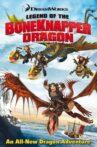 Legend of the BoneKnapper Dragon Movie Streaming Online