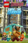 LEGO Scooby-Doo! Knight Time Terror Movie Streaming Online