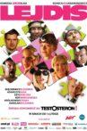 Lejdis Movie Streaming Online