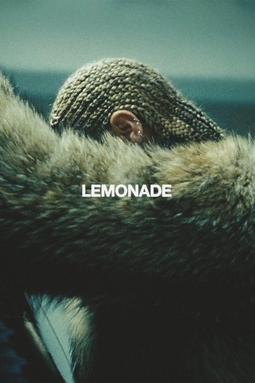 Lemonade Movie Streaming Online