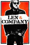 Len and Company Movie Streaming Online