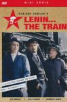 Lenin: The Train Movie Streaming Online