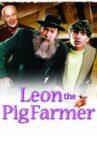 Leon The Pig Farmer Movie Streaming Online