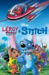 Leroy & Stitch Movie Streaming Online