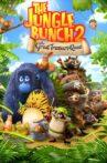 Les As de la jungle 2 - Le trésor du Vieux Jim Movie Streaming Online