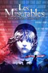 Les Misérables: The Staged Concert Movie Streaming Online