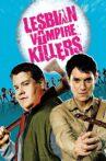 Lesbian Vampire Killers Movie Streaming Online