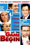 Let the Game Begin Movie Streaming Online