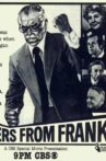 Letters from Frank Movie Streaming Online