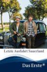 Letzte Ausfahrt Sauerland Movie Streaming Online