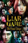 Liar Game: The Final Stage Movie Streaming Online