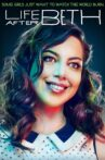 Life After Beth Movie Streaming Online