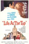 Life at the Top Movie Streaming Online