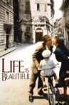 Life Is Beautiful Movie Streaming Online