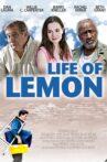 Life of Lemon Movie Streaming Online