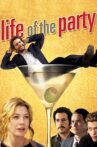 Life of the Party Movie Streaming Online