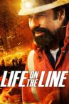 Life on the Line Movie Streaming Online