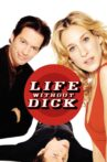 Life Without Dick Movie Streaming Online