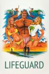 Lifeguard Movie Streaming Online