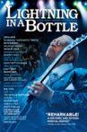 Lightning in a Bottle Movie Streaming Online
