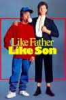 Like Father Like Son Movie Streaming Online