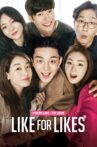 Like for Likes Movie Streaming Online