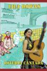 Lila Downs - Lotería Cantada Movie Streaming Online