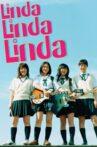 Linda Linda Linda Movie Streaming Online